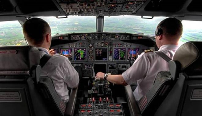 THY 13 pilot ve hostesin savunmasını istedi!