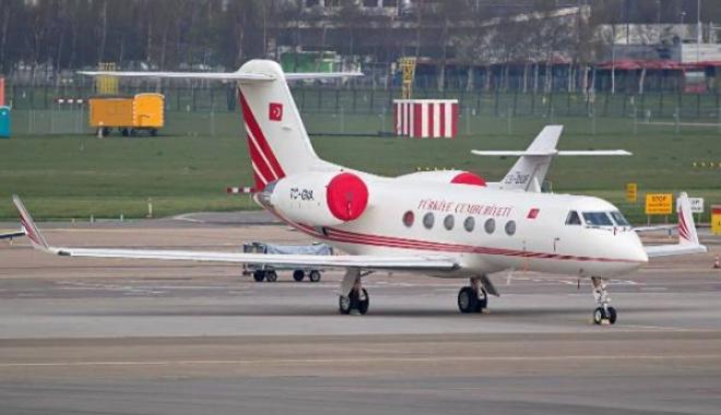 THY, filoya 2 uçak daha ekledi