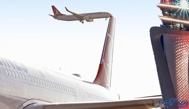 THY Latin ülkelerinde 340 bin yolcu ile rekora uçtu