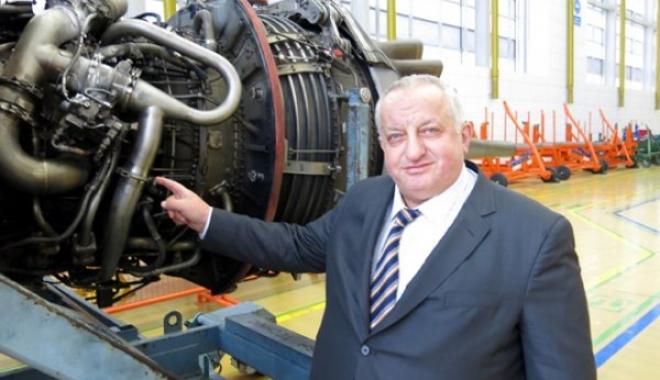 THY Teknik ve Onur Air Uçak Bakım Sözleşmesini Uzattı