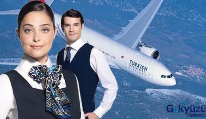Ukraynanın uluslararası havayolları: ana özellikler