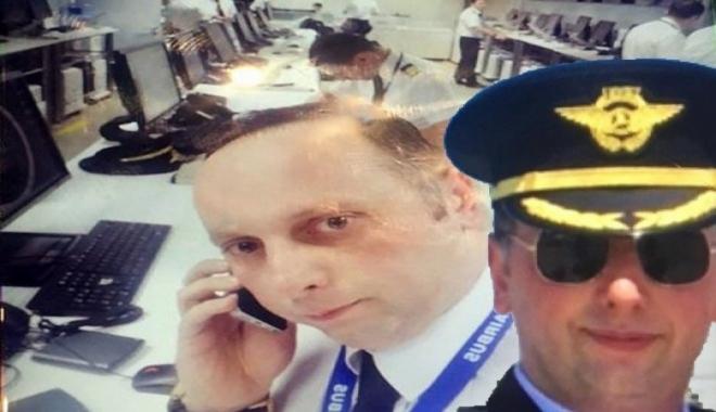 THY'den sahte pilot için yeni önlem!
