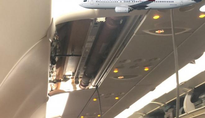 THY'den uçakta skandal bakım!