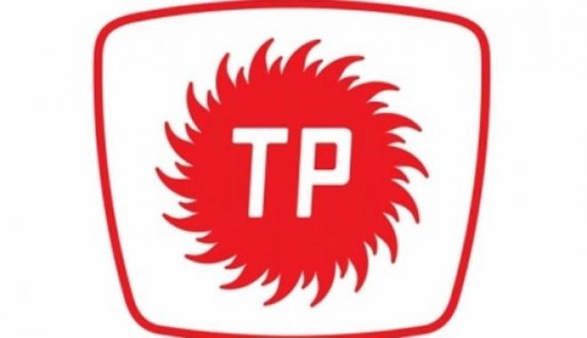 TP Petrol Dağıtım A.Ş.'nin Satışı Onaylandı