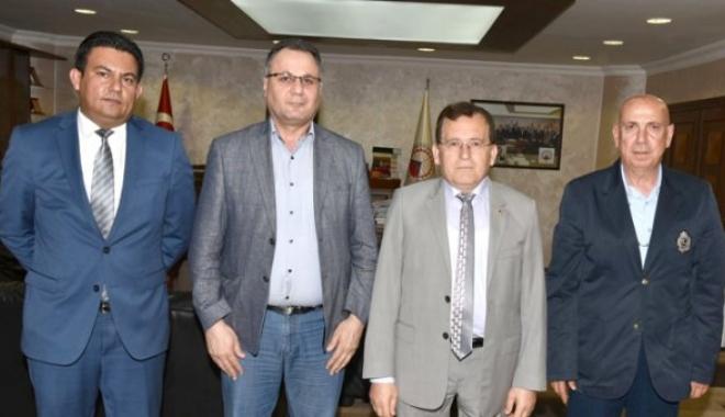 Trabzon'dan Bakü'ye uçak seferleri  başlıyor