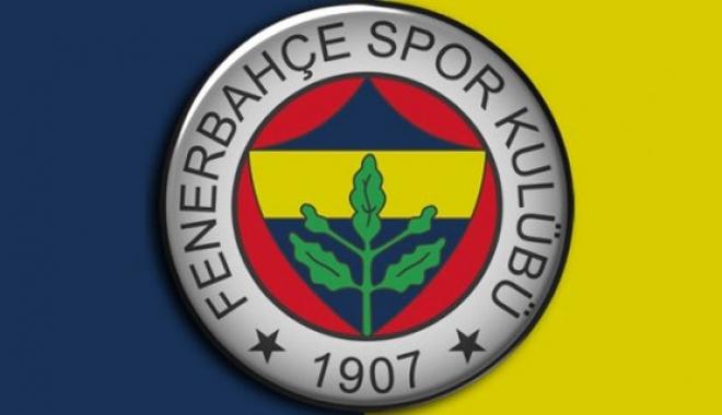 Transferde En Fazla Parayı Fenerbahçe Harcadı