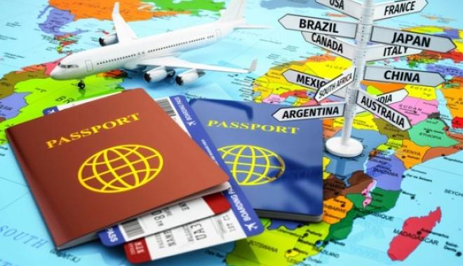 Turizm Sektörünün 2017 Trendleri Neler Olacak