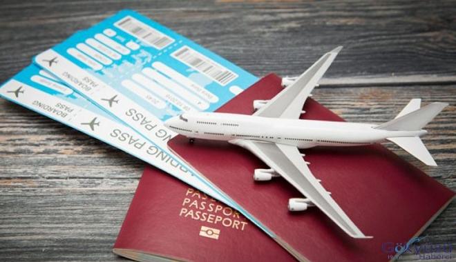 Uçak biletinde taksit sayısı 12 aya çıktı!