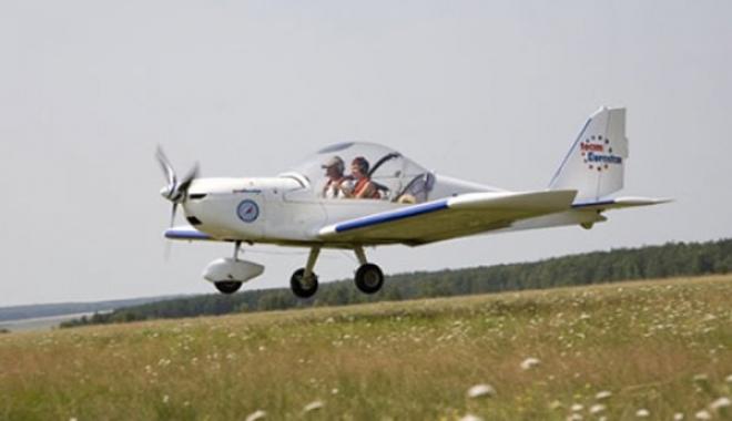 Özel Uçakların Motorlu Taşıtlar Vergisi Cep Yakıyor