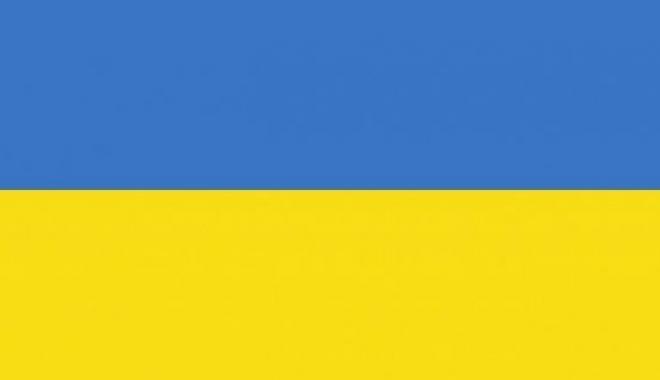Ukraynalılar, Türkiye'de 90 Gün Vizesiz Kalabilecek