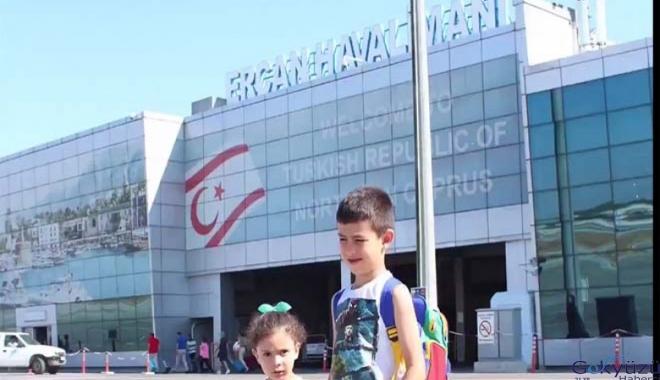 video '1 Haziran Dünya Çocuk Günü' kutlu olsun.