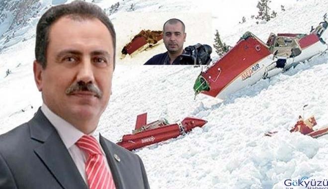 Yazıcıoğlu sanığı Özmen'in cezası onandı