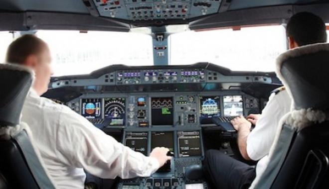 Yolcu THY Pilotu Tarafından Uçağa Alınmadı