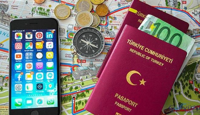 Yurt dışından getirilen telefonlara bir kısıtlama daha!