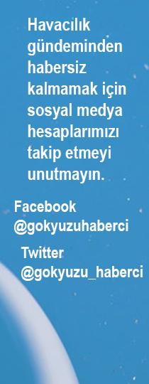 GH bayram banner