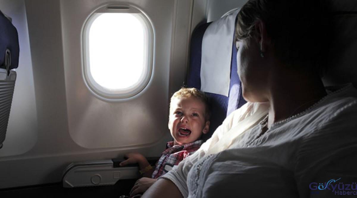 18 yaş altı genç ve çocuklar da izinsiz seyahat edebilecek