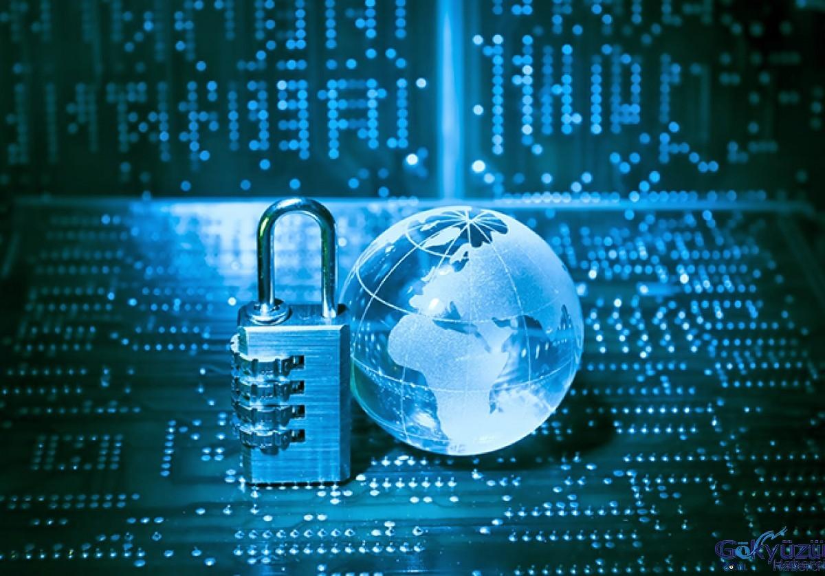 7.Havalimanı siber saldırı altında