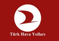 THY, 'Türkiye Motor Merkezi' temeli atıldı