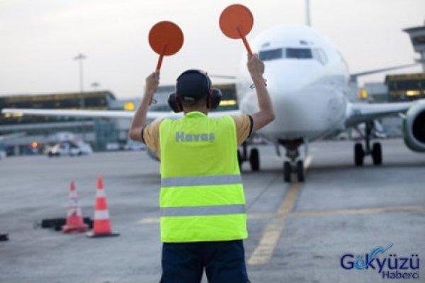 Air France ve KLM HAVAŞ İle Çalışacak