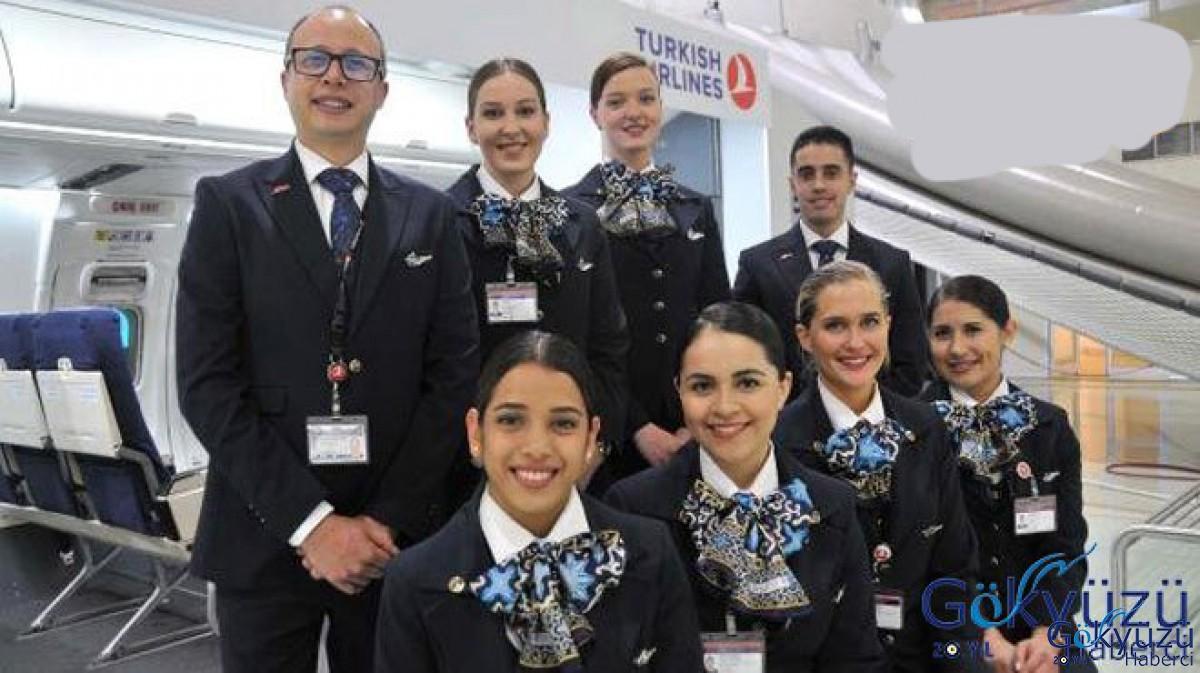 Airlines zahlen Gehälter für ausländische Wirtin, wie viel?