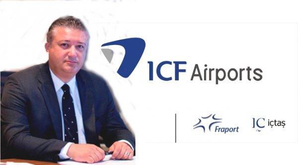 Antalya Havalimanı Borç Ödemek İçin Kredi Aldı