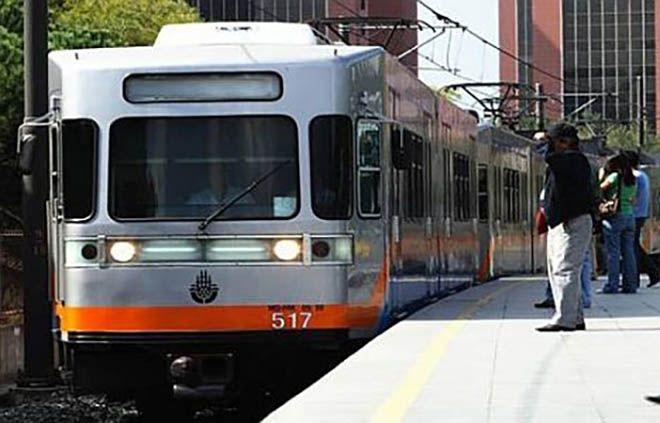 Atatürk Havalimanı metro hattı kapasitesi artırılıyor!