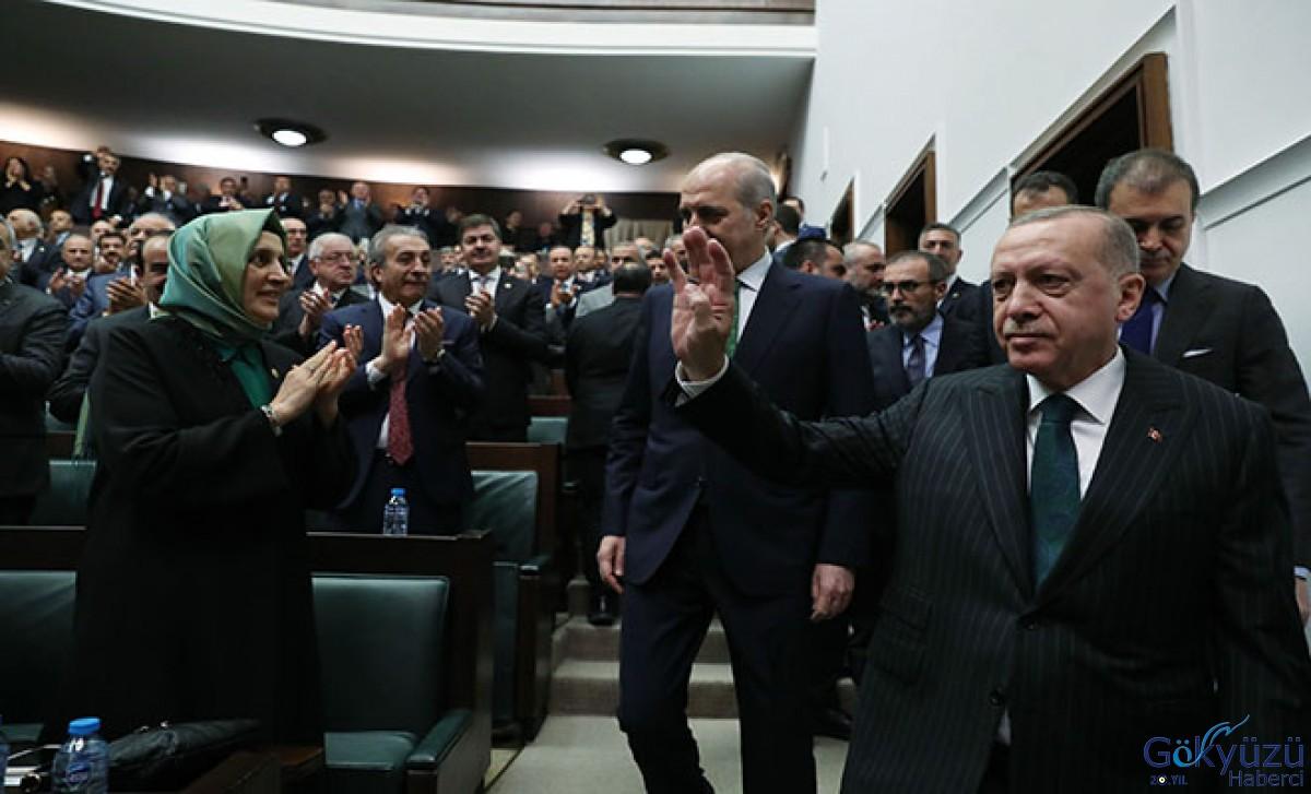 Avrupa,Türkiye'ye destek vermelidir