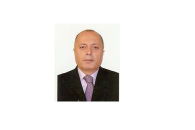 TÖSHİD'e yeni genel koordinatör