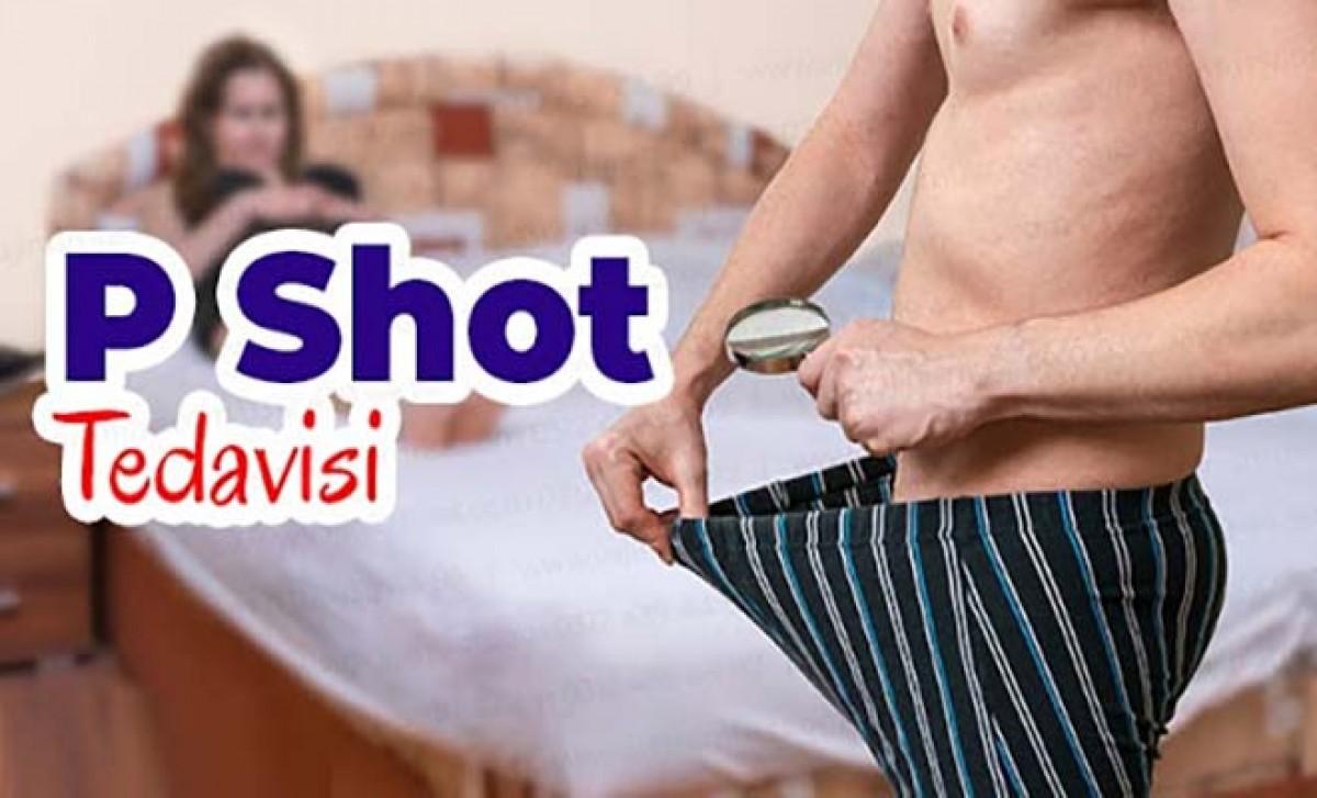 Cinsel fonksiyonları destekleyen tedavi