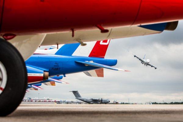 Dassault Systèmes İle Airbus APWorks'den İşbirliği