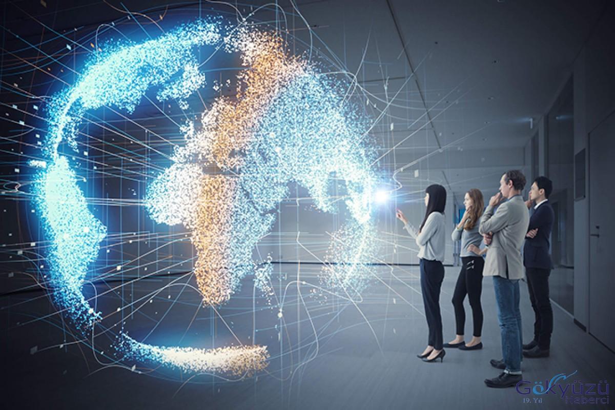 Dijital Dönüşüm Projeleri Siber Güvenlik Odaklı Gerçekleştirilmeli