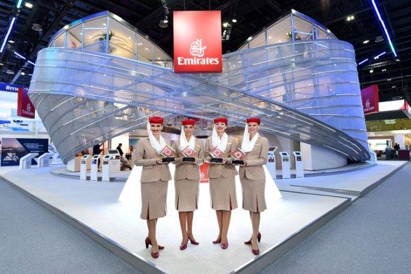 Emirates,