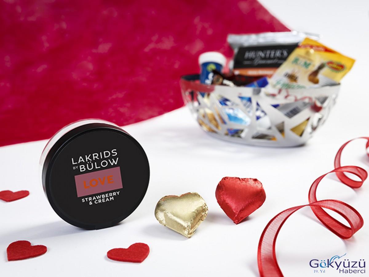 Emirates, Sevgililer Gününde Aşkı Yerde ve Gökte Kutluyor
