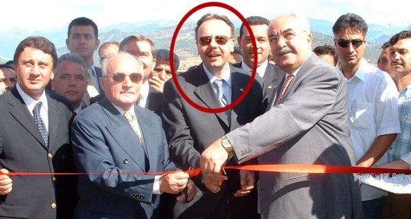 Eski Ulaştırma Bakanı Ahmet Arif Denizolgun Hayatını Kaybetti