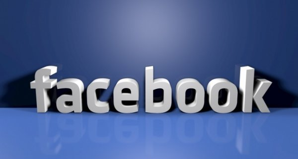 Facebook'ta, Bunu Paylaşmayın!