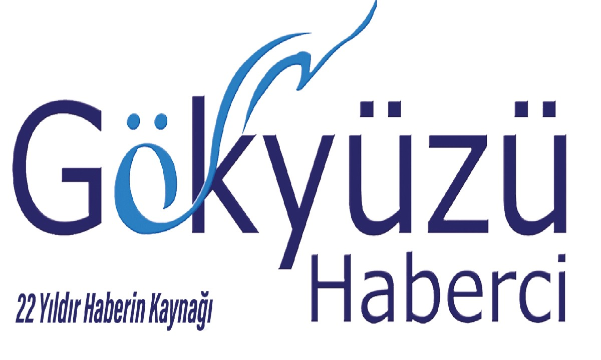 Gençlerbirliği - BB Erzurumspor maçı