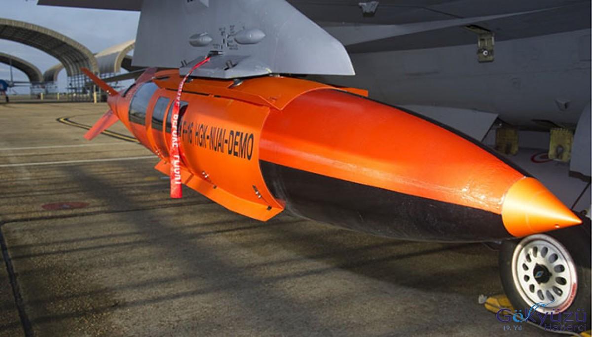 HGK-84'ler güvenlik güçlerine teslim edildi!
