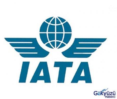 IATA 3,9 milyar dolar kar ettiğini bildirdi