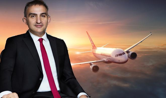 İngiltere Uçuşlarında Elektronik Cihaz Yasağı Kalktı