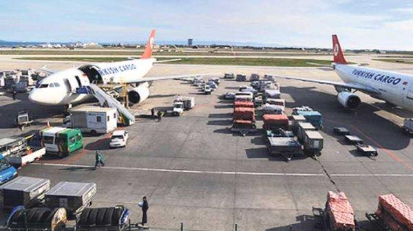 Johannesburg Ve Madagaskar'a  sefer Başlatıyor.