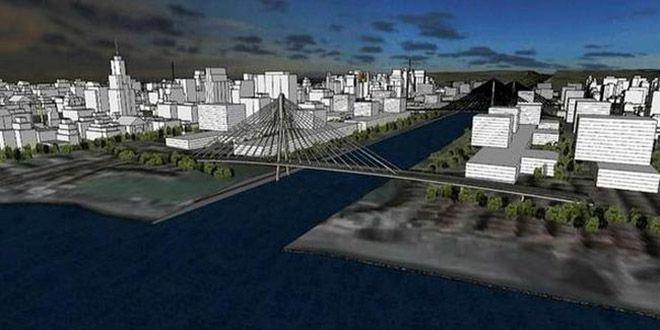 Kanal İstanbul'un güzergâhı belli oldu