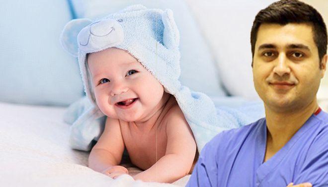 Kanser hastaları bebek sahibi olabilr