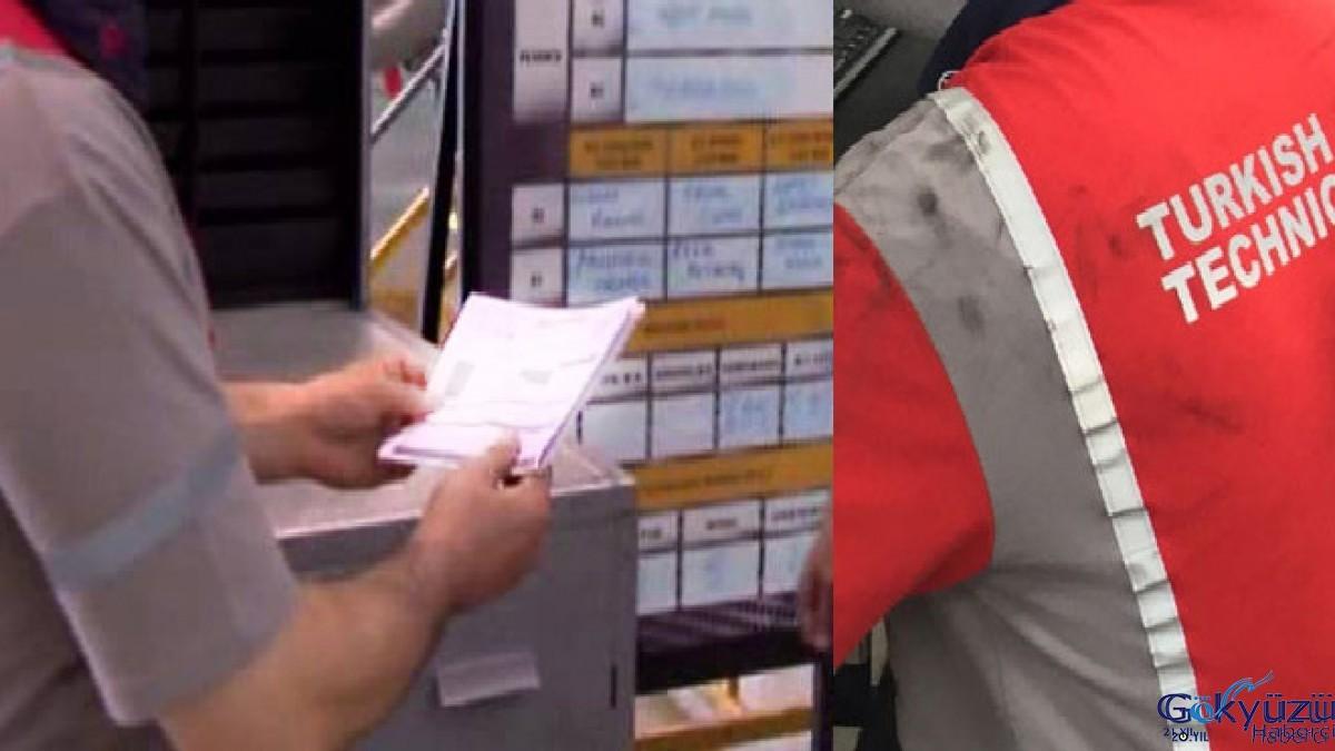 Kısa çalışma ve işsizlik ödemeleri 5 Ekim'de yapılacak