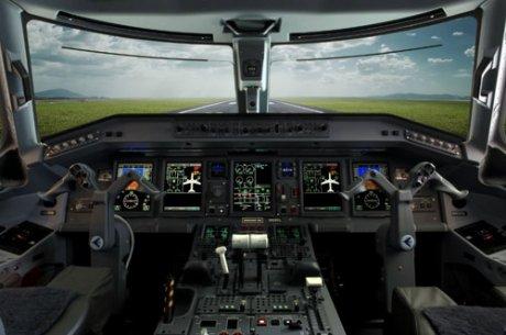 4ea23fba1bb29 AtlasJet Havayolları [Arşiv] - AirportHaber Forum - Havacıların Buluşma  Noktası.