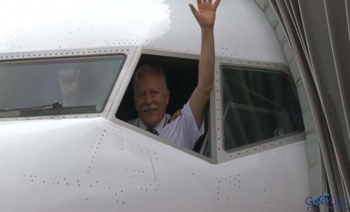 Koronavirüs darbesi: Pilot transferleri durdu!