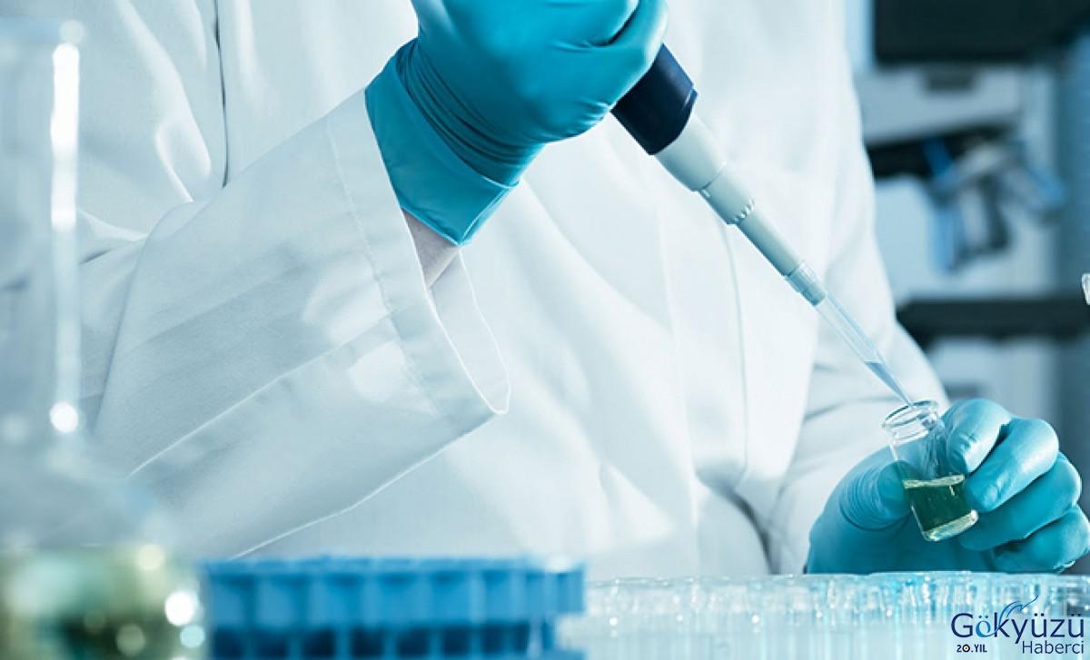 Krebs-Impfstoff wurde für inländische produziert