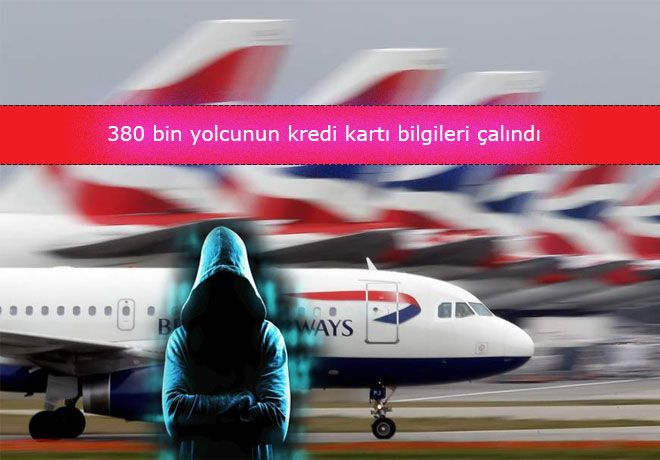 Kredi kartıyla uçak bileti alanlar dikkat!