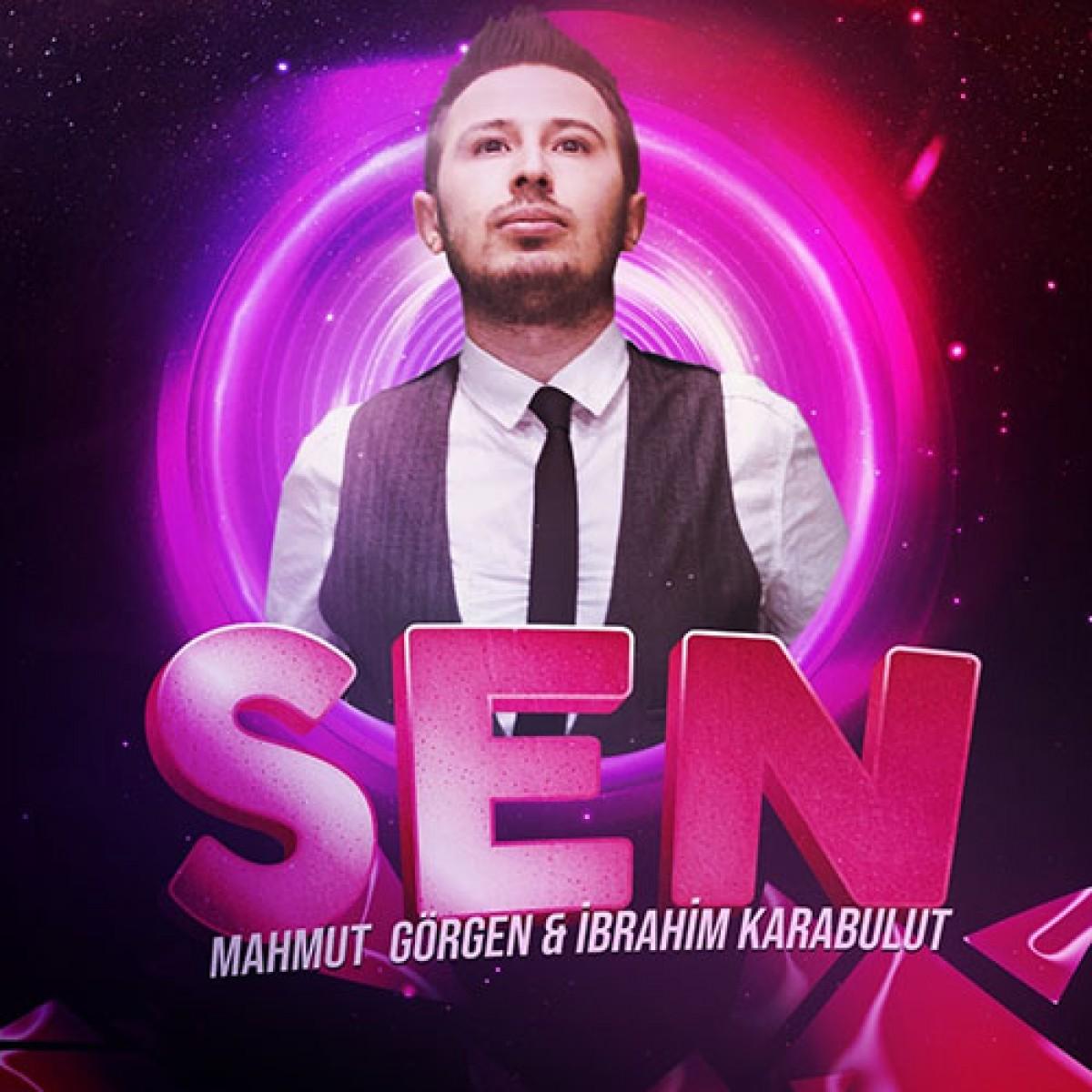 Mahmut Görgen yeni şarkısıyla karşınızda