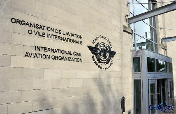 Sivil Havacılık Güvenlik Konferansı Montreal'de başladı