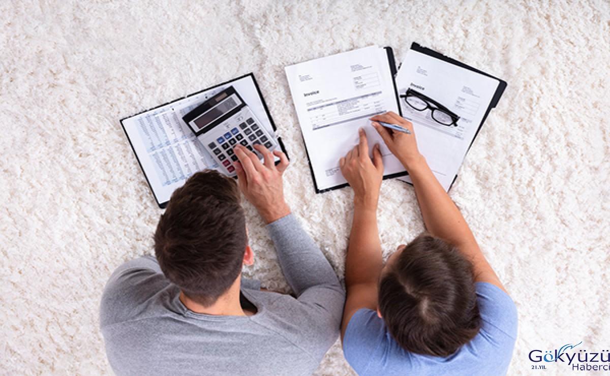 Normalleşme sürecinde aile bütçesi nasıl yönetilir?